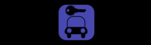Des véhicules garantis